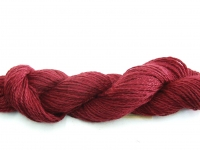 Caprifil knitting yarn