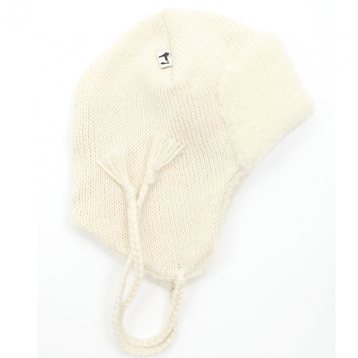 Copy - Kid mohair men hat